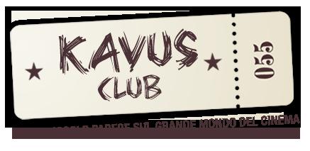 Kavus CLub