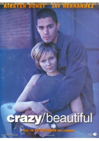 Foto Crazy/Beautiful Film, Serial, Recensione, Cinema