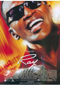 Foto Ray Film, Serial, Recensione, Cinema