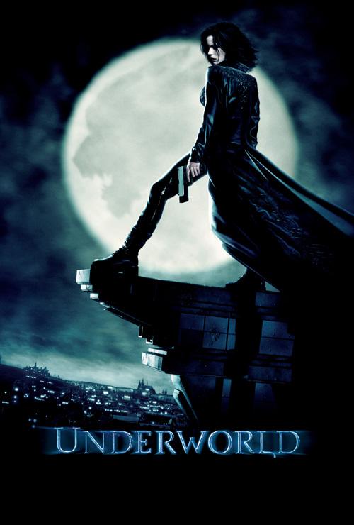 Foto Underworld  Film, Serial, Recensione, Cinema
