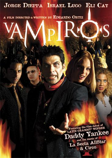 Foto Vampiri  Film, Serial, Recensione, Cinema