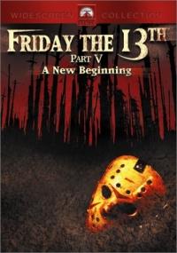 Venerdì 13: il terrore continua