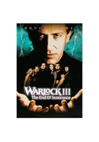 Warlock III