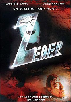 Foto Zeder  Film, Serial, Recensione, Cinema
