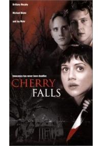 Cherry Falls - Il paese del Male