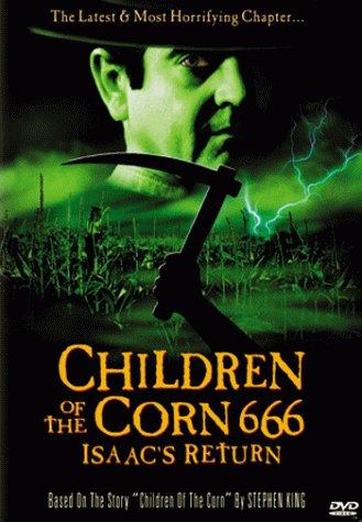 Foto Children of the Corn 666: Il Ritorno di Isaac Film, Serial, Recensione, Cinema