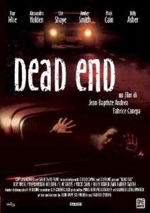 Foto Dead End - Quella strada nel bosco  Film, Serial, Recensione, Cinema