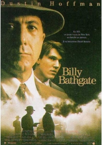 Foto Billy Bathgate - A scuola di gangster Film, Serial, Recensione, Cinema