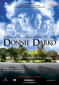 Foto Donnie Darko Film, Serial, Recensione, Cinema