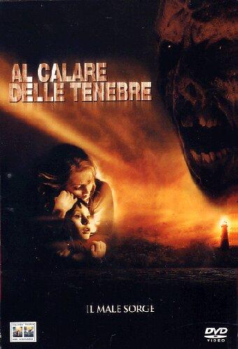 Foto Al Calare delle Tenebre Film, Serial, Recensione, Cinema
