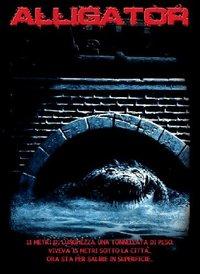 Foto Alligator Film, Serial, Recensione, Cinema