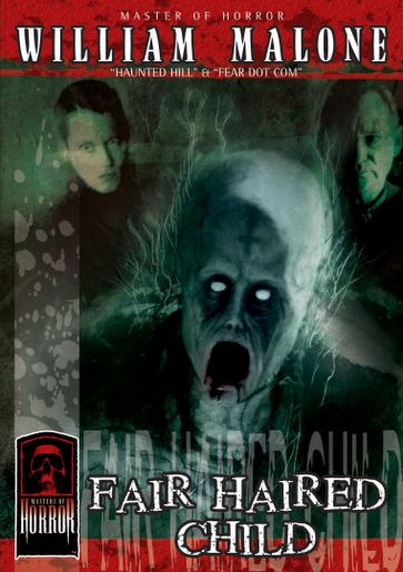 Foto Masters of Horror: Patto con il demonio Film, Serial, Recensione, Cinema