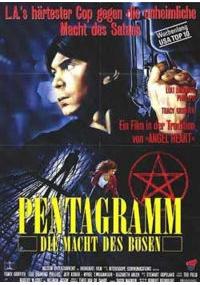 Pentagram - Pentacolo