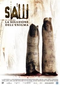 Saw II - La soluzione dell'enigma