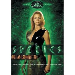Foto Specie mortale  Film, Serial, Recensione, Cinema