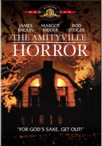 Foto Amityville Horror Film, Serial, Recensione, Cinema