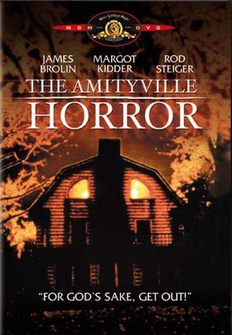 Foto Amityville Horror Film, Serial, Recensione, Cinema