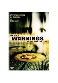 Warnings - Presagi di morte