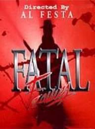 Foto Fatal Frames - Fotogrammi mortali  Film, Serial, Recensione, Cinema