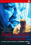 Foto Dark Asylum - Il Trucidatore Film, Serial, Recensione, Cinema