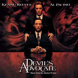 Foto L'avvocato del diavolo  Film, Serial, Recensione, Cinema