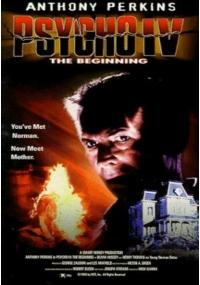 Psycho IV
