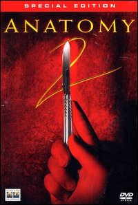 Foto Anatomy 2 Film, Serial, Recensione, Cinema