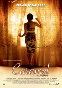 Foto Caramel Film, Serial, Recensione, Cinema