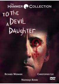 Una Figlia per il Diavolo