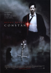 Foto Constantine  Film, Serial, Recensione, Cinema