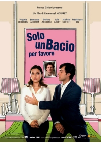 Foto Solo un bacio per favore Film, Serial, Recensione, Cinema