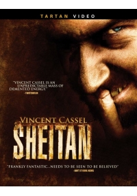 Foto Sheitan  Film, Serial, Recensione, Cinema