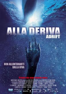 Foto Alla deriva  Film, Serial, Recensione, Cinema