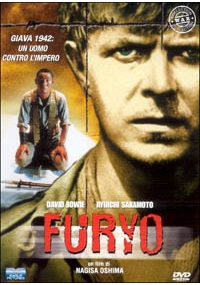 Foto Furyo Film, Serial, Recensione, Cinema