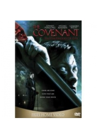 The Covenant : Brotherhood of Evil
