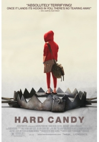 Foto Hard Candy Film, Serial, Recensione, Cinema