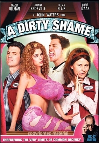Foto A Dirty Shame  Film, Serial, Recensione, Cinema