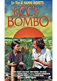 Foto Ecce Bombo Film, Serial, Recensione, Cinema