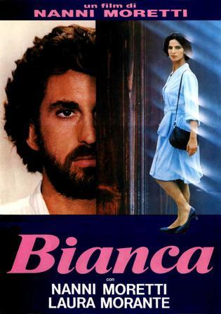 Foto Bianca Film, Serial, Recensione, Cinema