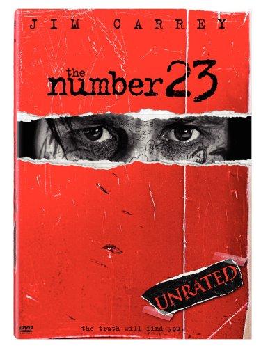 Foto Number 23 Film, Serial, Recensione, Cinema