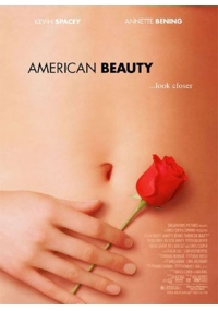 Foto American Beauty Film, Serial, Recensione, Cinema