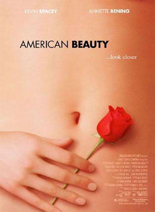 Foto American Beauty Film, Serial, Recensione, Cinema