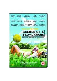 Foto Scenes of a sexual nature Film, Serial, Recensione, Cinema