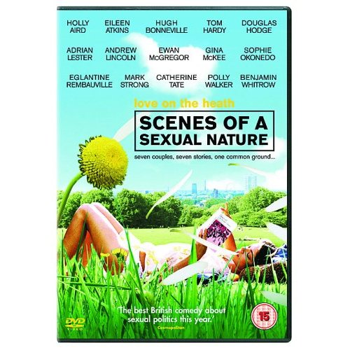 Scenes of a Sexual Nature 2006 - IMDb