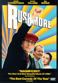 Foto Rushmore Film, Serial, Recensione, Cinema