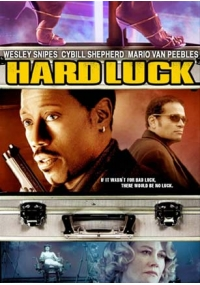 Foto Hard Luck - Uno strano scherzo del destino Film, Serial, Recensione, Cinema