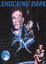 Foto Shocking Dark - Terminator II Film, Serial, Recensione, Cinema
