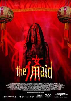 Foto The Maid Film, Serial, Recensione, Cinema