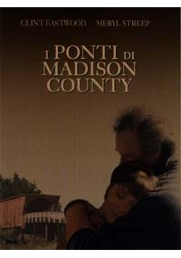 Foto I ponti di Madison County Film, Serial, Recensione, Cinema
