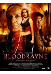 Foto BloodRayne Film, Serial, Recensione, Cinema